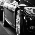 Operativní leasing na auto