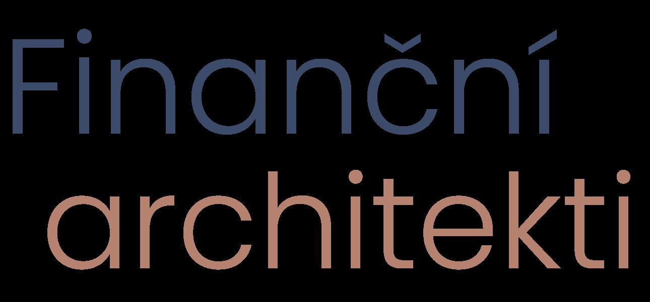 Finanční Architekti