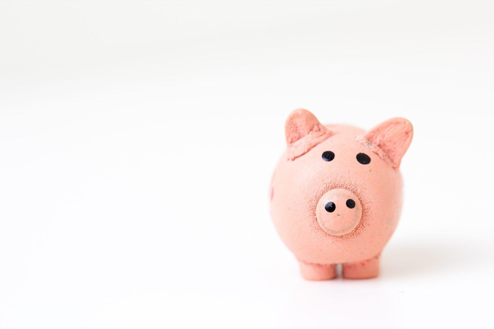 Co to je pasivní příjem?