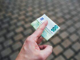 Finance a gramotnost