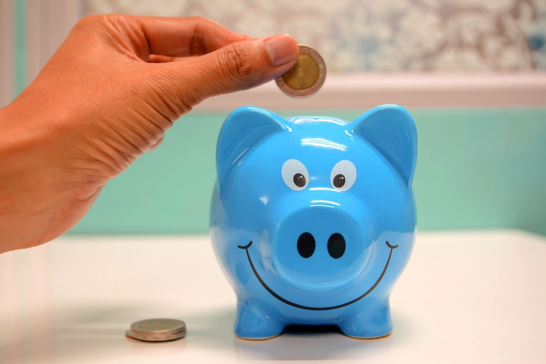 Refinancování a konsolidace půjček