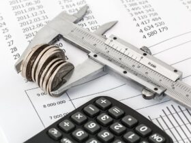 Jak se zbavit dluhů