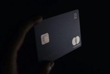 Jak postupovat při špatné platbě přes bankovní účet?