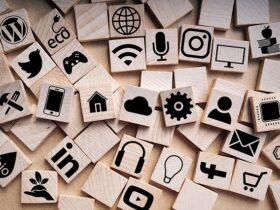 marketingová komunikace B2C
