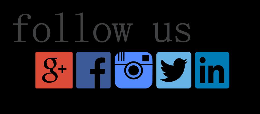 marketingová komunikace B2C sociální sítě