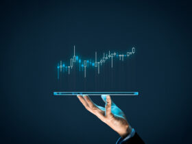 investicea a současná situace