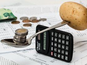 jak šetřit peníze
