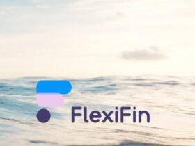 FlexiFin Půjčka