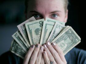 Optimální finanční rezerva