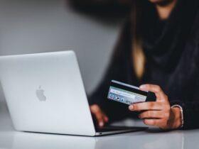 Bankovní identita usnadňuje život