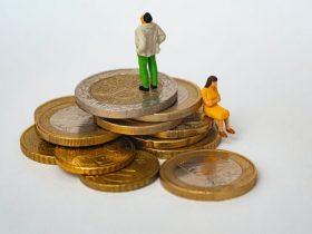 Státní dluhopisy ochrání vaše peníze